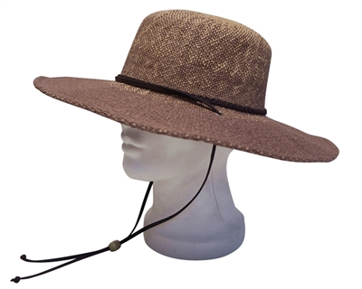 straw hat wholesale
