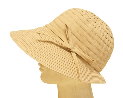 straw hats manufacturers
