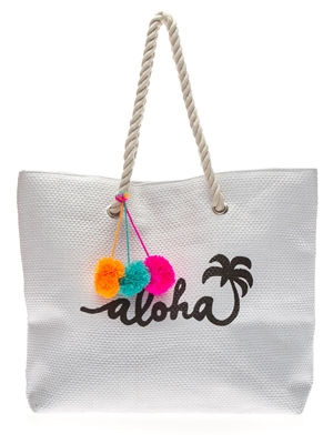 straw purses wholesale with graphics