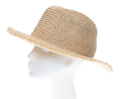 ab085d0ac wholesale floppy beach hats - Wholesale Straw Hats & Beach Bags