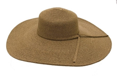 b9ce035c062 factory direct hats - Wholesale Straw Hats   Beach Bags
