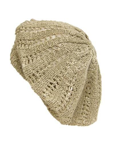 stylish-berets