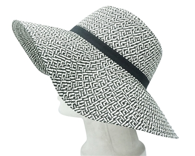 stylish hats wholesale