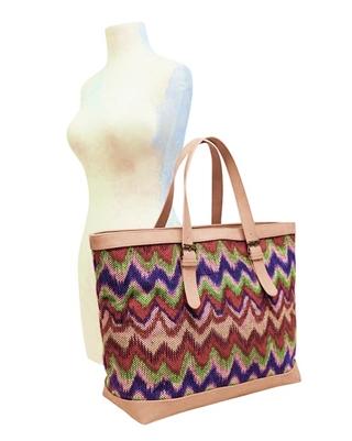 wholesale straw bags bulk buy winter-handbags-wholesale stylish-wholesale- purses ... 9359224bcd4a4
