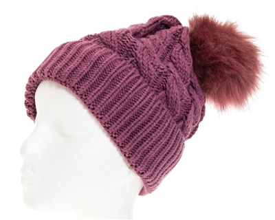 95158a86cd5 Wholesale Beanie Hat Manufacturers Los Angeles
