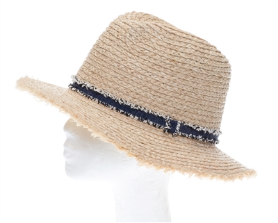summer hats wholesale suppliers