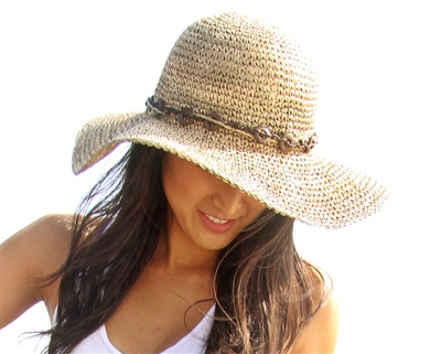65a896021ee6f Wholesale Straw Hats   Beach Bags