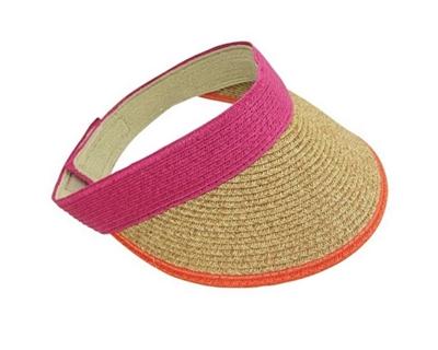 sun visors wholesale for golf