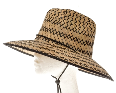 top seller wholesale ladies straw hats