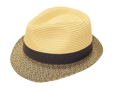 9ea82e1825713 wholesale fedora hats - Wholesale Straw Hats   Beach Bags