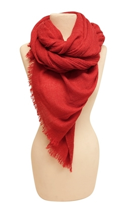 wholesale-red-scarves-fashion-accessories-winter