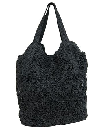 trendy wholesale beach bags