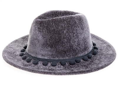 7fe59fd4273 wholesale wool hats - Wholesale Straw Hats   Beach Bags