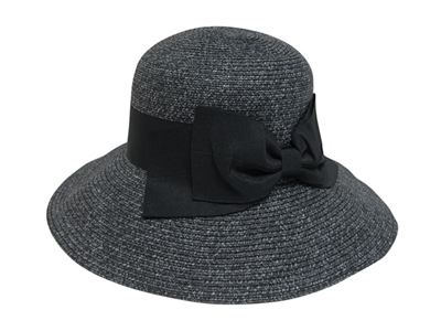 unique-and-quality-hats