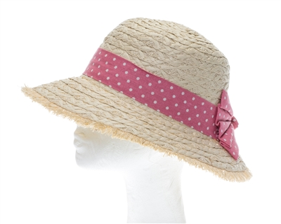 wholesale straw hats for kids - Wholesale Straw Hats   Beach Bags fe74c44d42dc