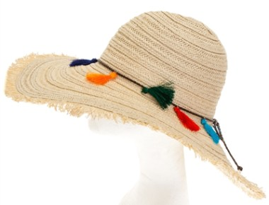 ffa01376f99a0 Bulk Bachelorette Party Hats Wholesale