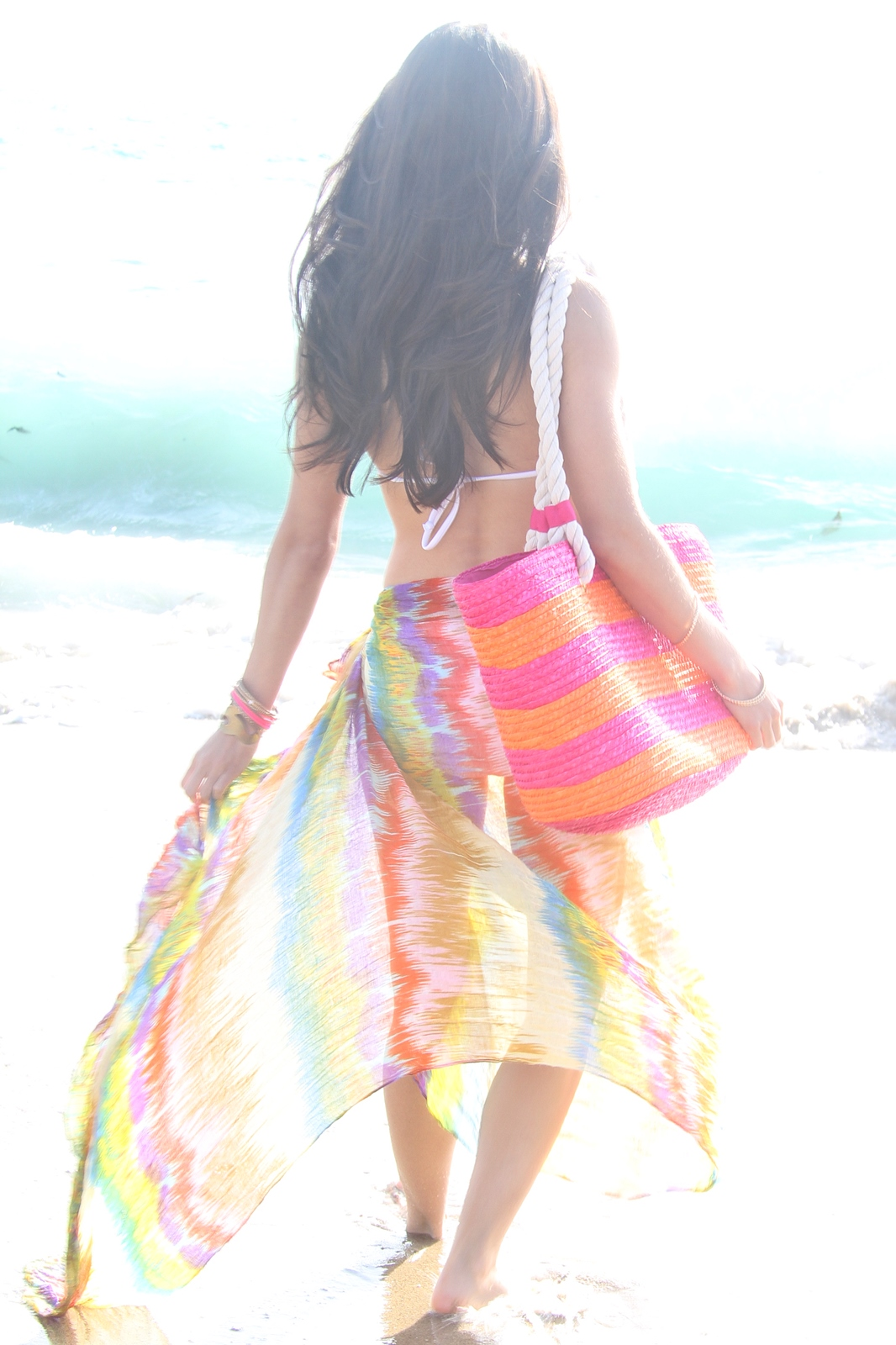 wholesale beach accessories coverups