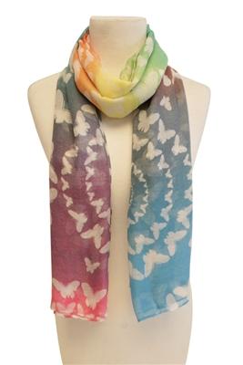 wholesale beach accessories scarves summer 2017