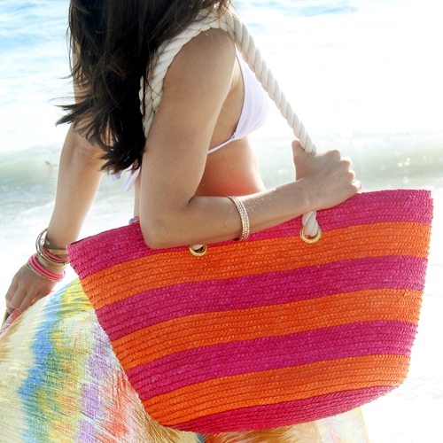 wholesale-beach-bags-straw-dynamic-asia