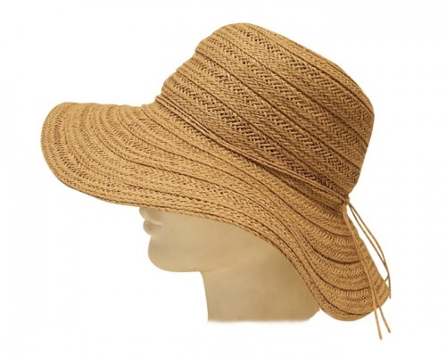 wholesale beach hats for the sun and sand