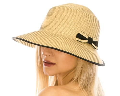 95be5797ae1ab4 wholesale beach hats sun protection hats headwear wholesaler los angeles