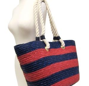 bulk beach bags 2016