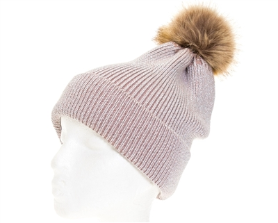 wholesale beanie hats china importer - Wholesale Straw Hats