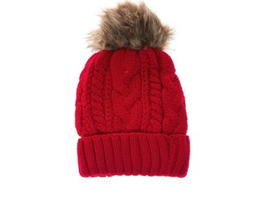 wholesale beanies los angeles for winter