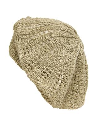 wholesale-beret-hats