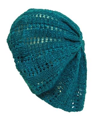 wholesale berets