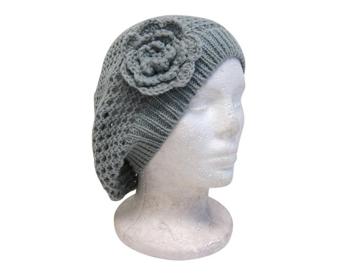 wholesale-berets