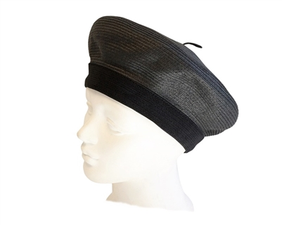 wholesale berets at magic trade show las vegas