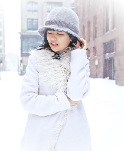 wholesale berets winter hats
