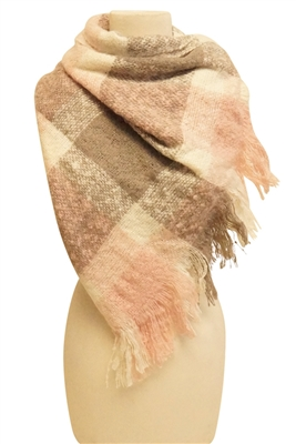 wholesale-blanket-scarves