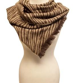 wholesale blanket scarves for winter