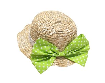 wholesale childrens summer hats