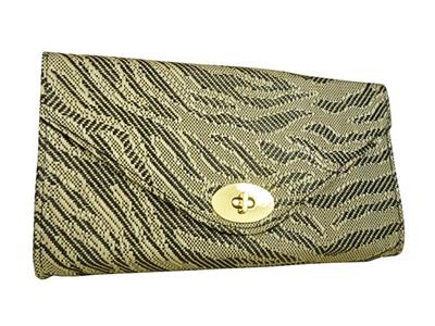 wholesale clutch snakeskin purse