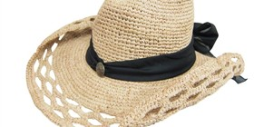 wholesale straw hat manufacturers