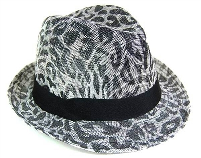 wholesale dress hats sinamay los angeles hat wholesaler