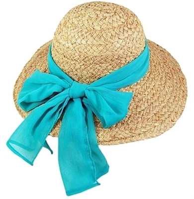 wholesale dressy spring summer hats