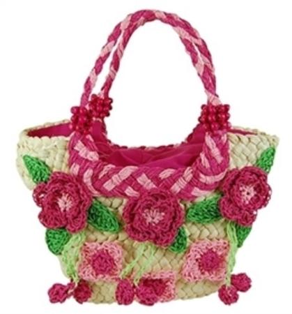 wholesale evening handbags