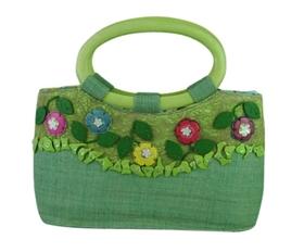 wholesale evening purses