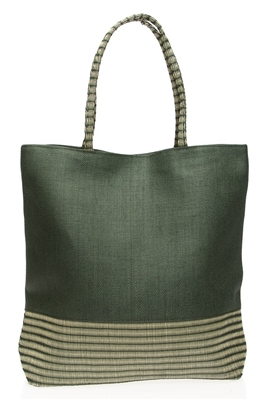 wholesale fall handbags los angeles