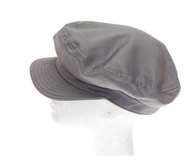 wholesale womens caps - Wholesale Straw Hats   Beach Bags e7a7297cd59