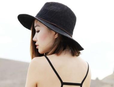 wholesale fashion hats for ladies women gals