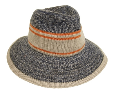 wholesale fashion hats for sale