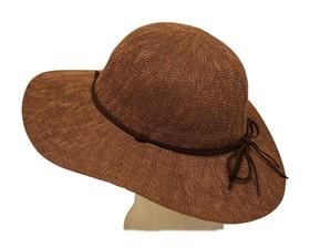 wholesale fashion hats