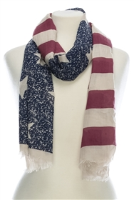 wholesale fashion scarves and hats