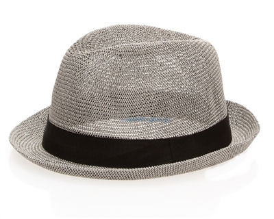 wholesale fedoras for summer