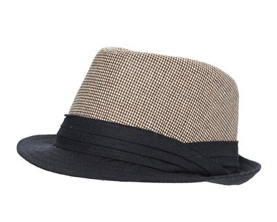 0bfa3fbf8b7 Wool Felt Panama Hats Wholesale and Winter Fedoras